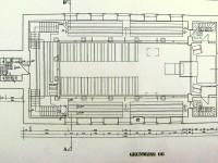 20131126110828_Grundriss-Lindenfels_200x150-crop-wr.JPG